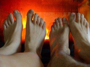 lábak