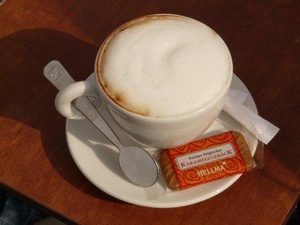cappuccino-873_640