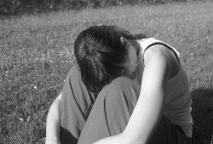 Endometriózis lelki okai, meddőség megoldása, gyógyulás